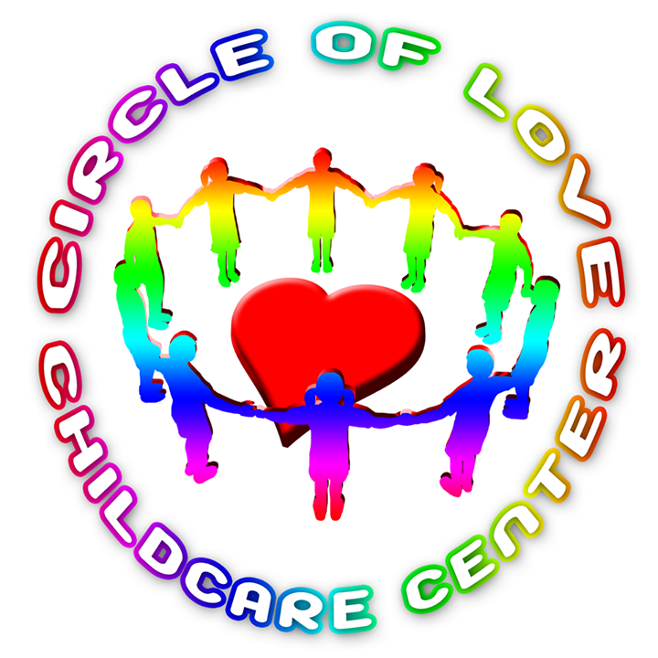 CIRCLE OF LOVE CHILDCARE  CENTER INC