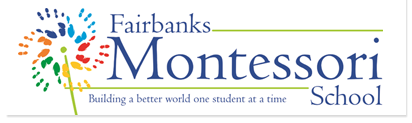 FAIRBANKS MONTESSORI SCHOOL