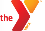 YMCA at Saddle Ridge Elementary and Middle School