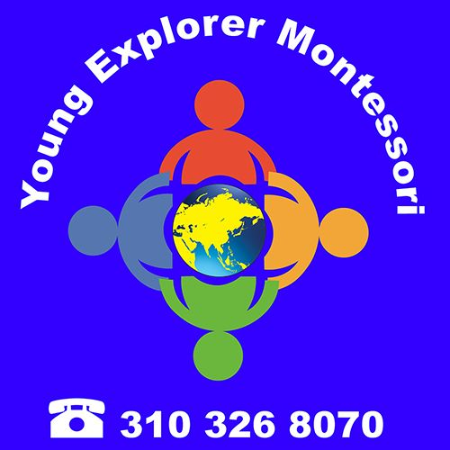 YOUNG EXPLORER MONTESSORI