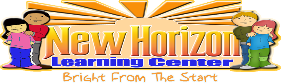 New Horizon Learning Center