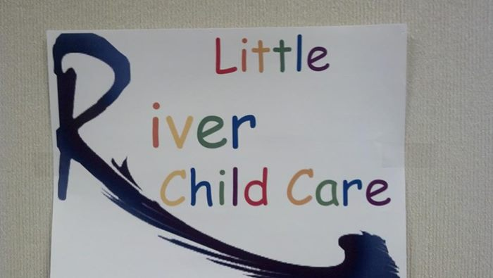 LITTLE RIVER CHILDCARE CENTER