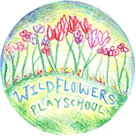 Wildflowers Playschool