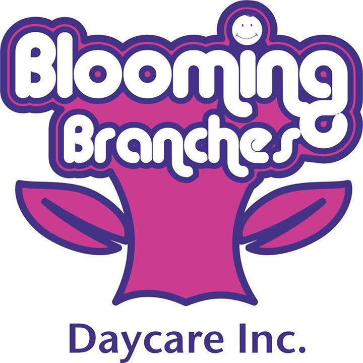 Blooming Branches Daycare Center At Maple Ridge