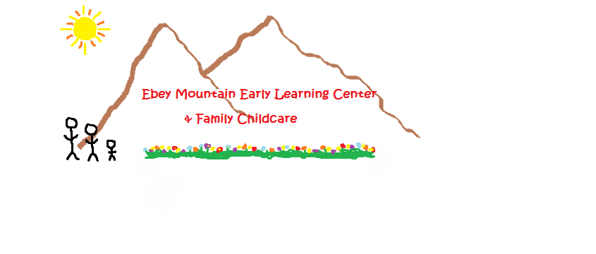 Ebey Mountain Early Learning Center and Family CC