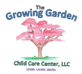 THE GROWING GARDEN CHILD CARE CENTER LLC