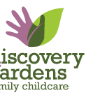 Discovery Gardens Childcare - Lombard