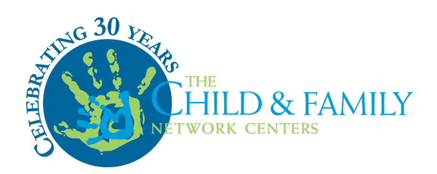 The Child and Family Network Centers - Wheeler