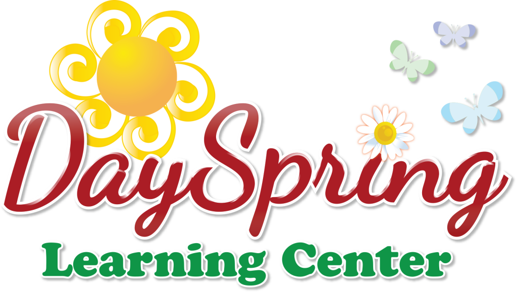 DAYSPRING LEARNING CENTER
