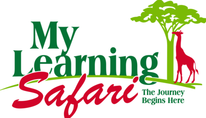 My Learning Safari