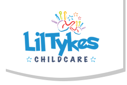 Lil Tykes Childcare LLC