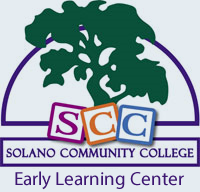 EARLY LEARNING CENTER - INFANT/TODDLER