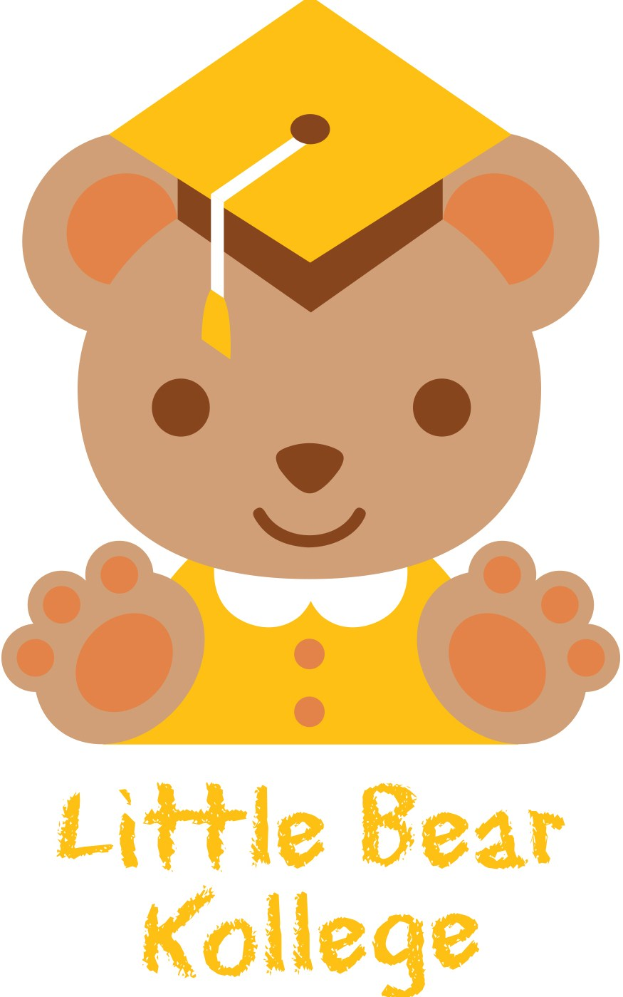 Little Bear Kollege Preschool and Learning Center
