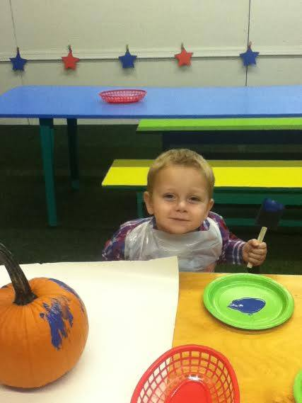 Adventure Learning Center Child Care