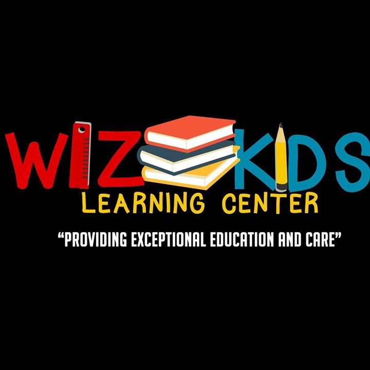 WIZ KIDS LEARNING CENTER