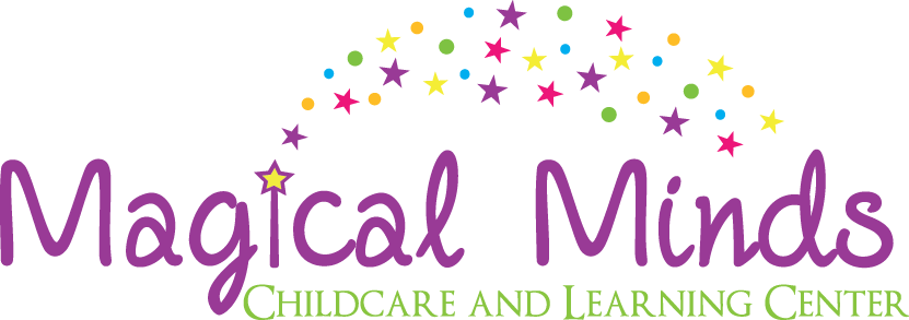Magical Minds Childcare & Learning Center