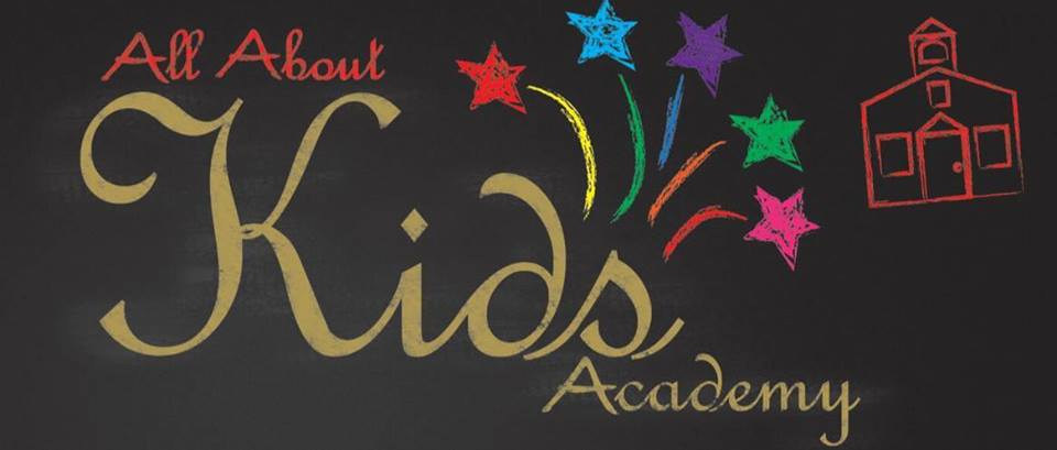 ALL ABOUT KIDS ACADEMY, L.L.C.