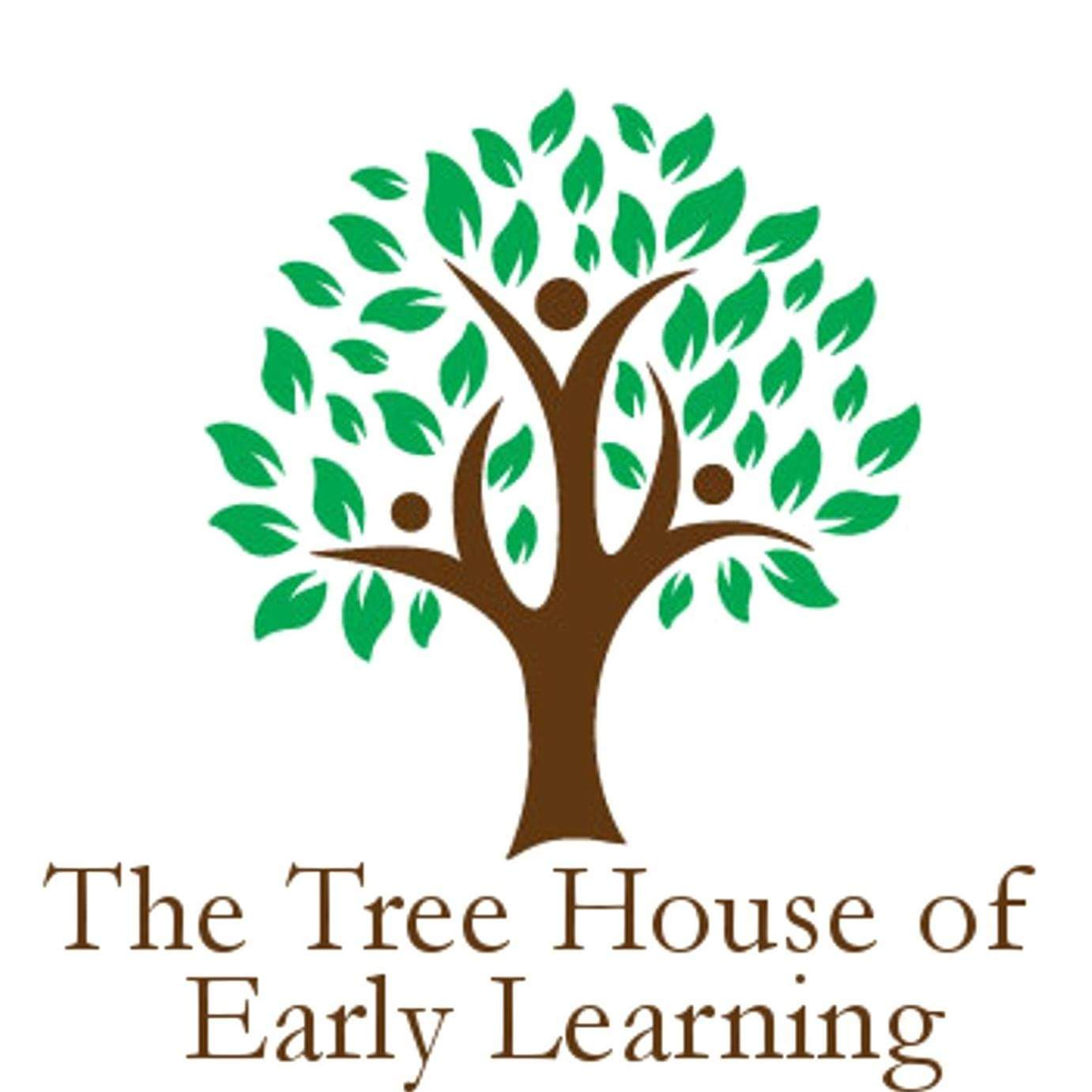 The Tree House of Early Learning
