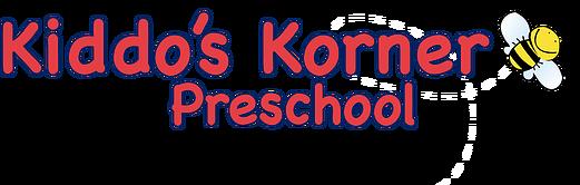 Kiddos Korner Preschool INC