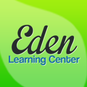 Eden Learning Center LLC.