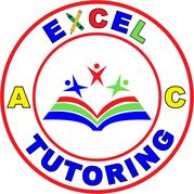 Excel Tutoring  & Activity Center