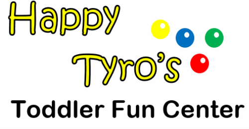 Happy Tyros Drop In Daycare