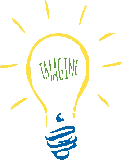 Imagine Greatness Learning Center