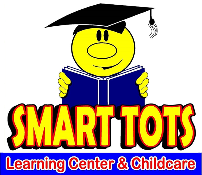Smart Tots Learning Center and Child Care