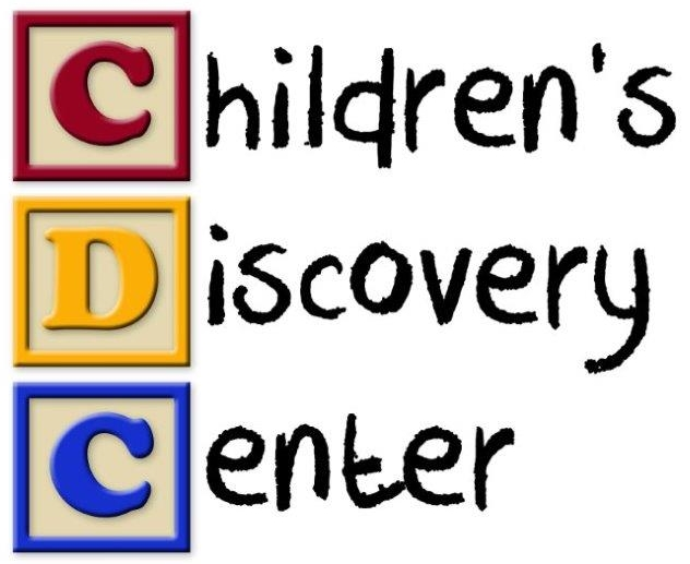 CHILDREN'S DISCOVERY CENTER owned by SHAPIRO HOLDINGS CORP