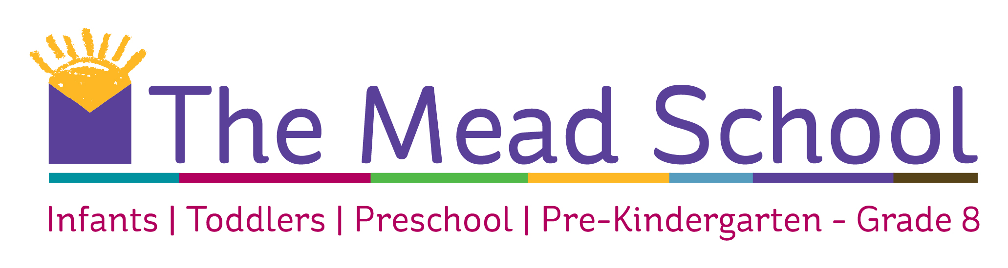 The Mead School