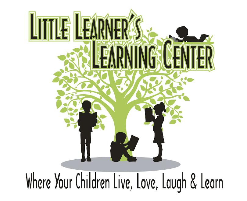 Little Learners Learning Center