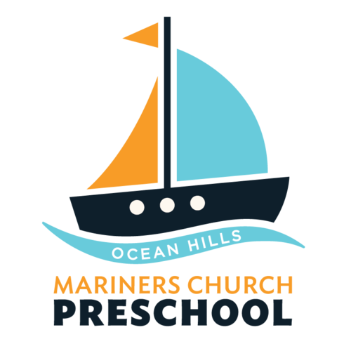 MARINERS CHURCH PRESCHOOL - OCEAN HILLS
