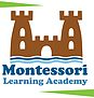 MONTESSORI LEARNING ACADEMY
