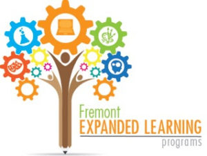 FREMONT EXPANDED LEARNING PROGRAM AT JOHNSON CROSSING