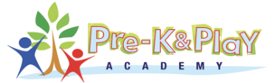 PRE-K & PLAY ACADEMY owned  by EARLY LEARNING BRIGHT