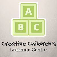 Creative Children's Learning Centers LLC