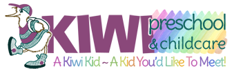Kiwi Preschool & Childcare