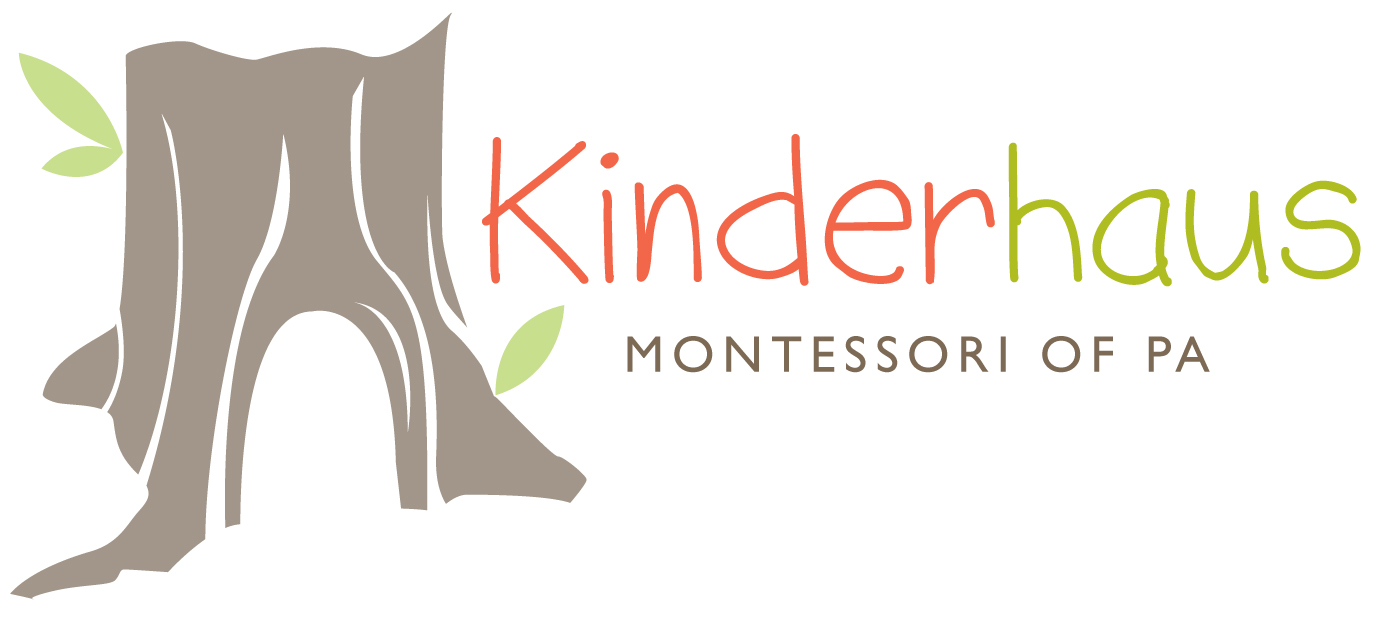 KINDERHAUS MONTESSORI OF PA