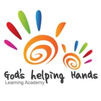 GOD'S HELPING HANDS LEARNING ACADEMY