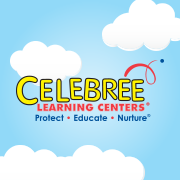 Celebree Learning Center of Germantown