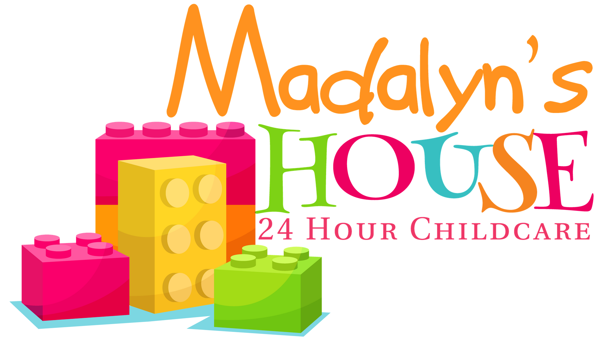 Madalyn's House Childcare