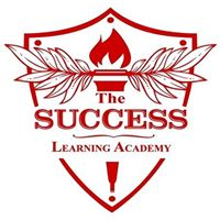 The Success Learning Academy (Point South)