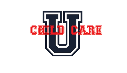 Pip Squeak University Child Care