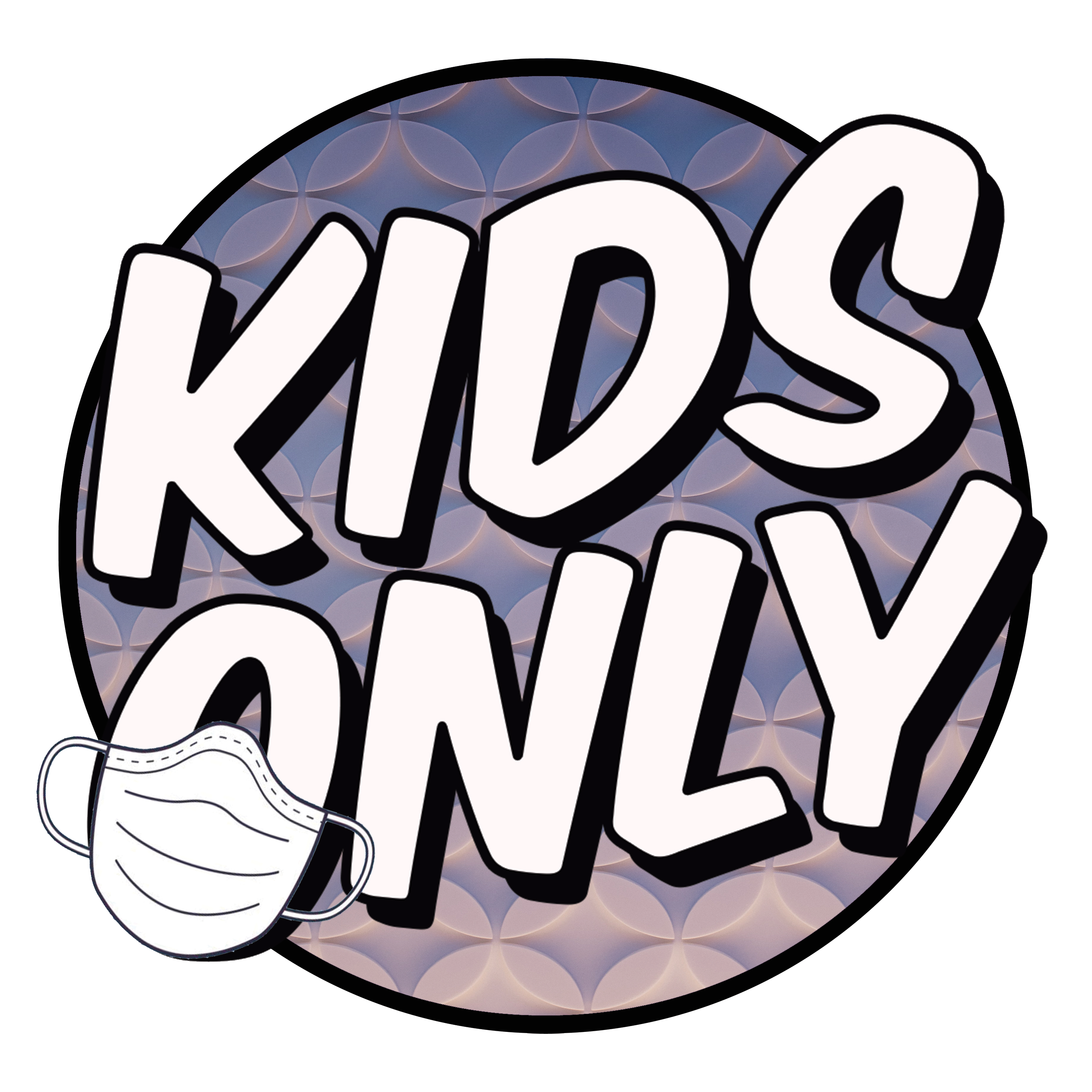 A KIDS ONLY EARLY LEARNING CENTER III