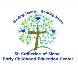 NCCS EARLY CHILDHOOD EDUCATION CENTER