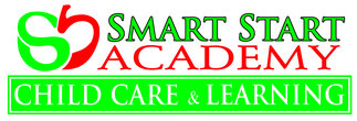 SMART START ACADEMY CHILD CARE & LEARNING CENTER II