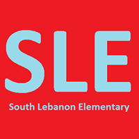 SOUTH LEBANON ELEMENTARY SCHOOL
