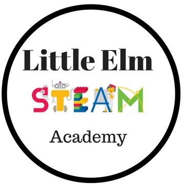 Little Elm STEAM Academy