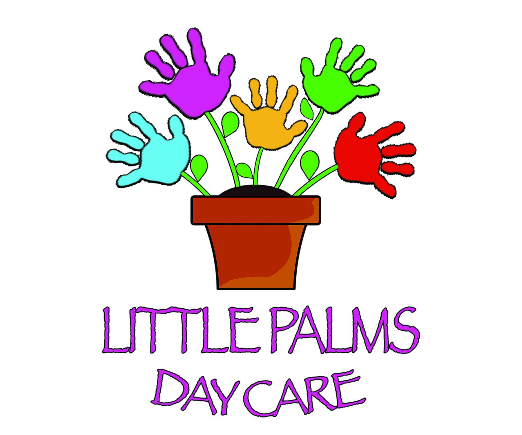 Little Palms Day Care