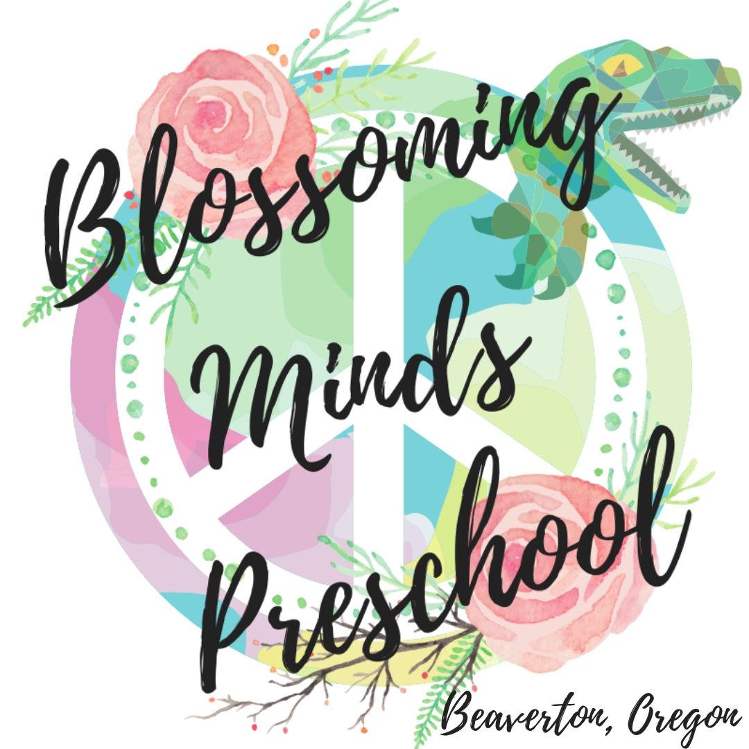 Blossoming Minds Preschool